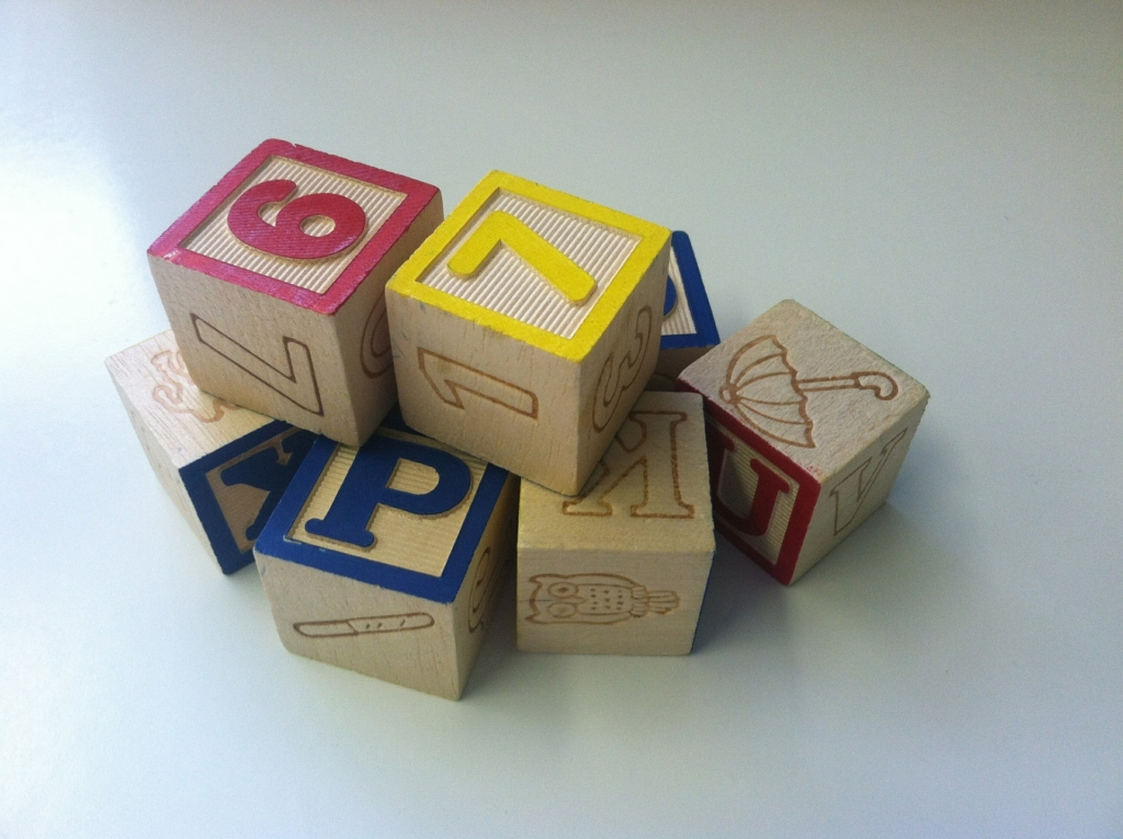 building-blocks-397142_1920