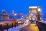 Mikuláshajó és forralt bor-fesztivál - A legjobb feszültségoldó programok karácsony előttál - A legjobb feszültségoldó programok karácsony előtt