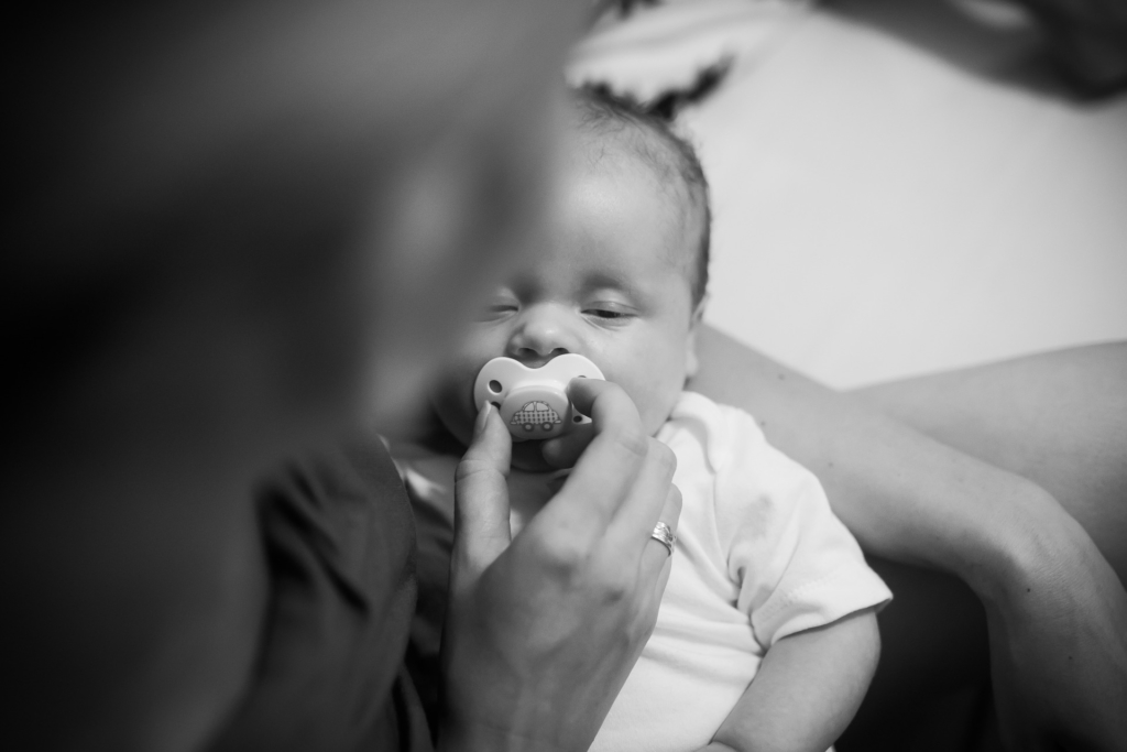 Rétvári Bence: húsz százalékkal csökkent a csecsemőhalandóság