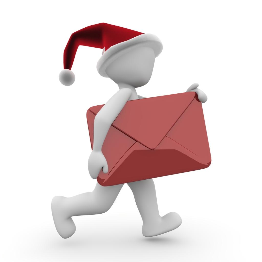 christmas-1014022_1920