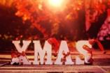 Mit szeretnél Karácsonyra? - Egy kis nyugalmat!