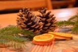 Egyedi ajándékkísérők - így lesz személyesebb a karácsonyi ajándék