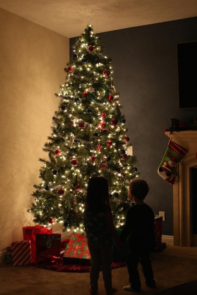 christmas-685923_1280