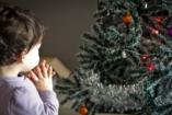 A meghitt családi karácsony hét titka