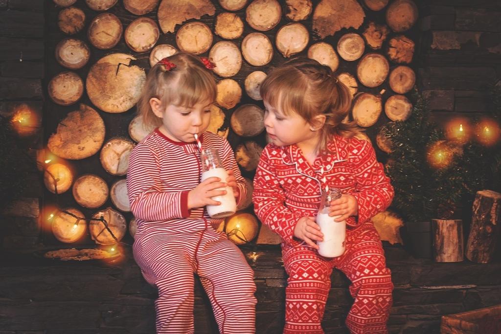 christmas-kids-1073567_1280