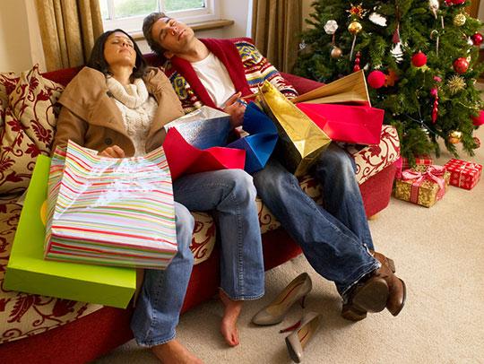 Az akciós karácsony a kisállatokat is elérte