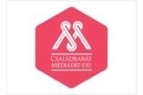 December 1-jén indul a Családbarát Médiáért-díj 2016 közönségszavazása!