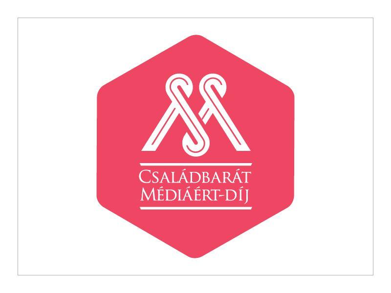 csaladbarat_mediaert_dij