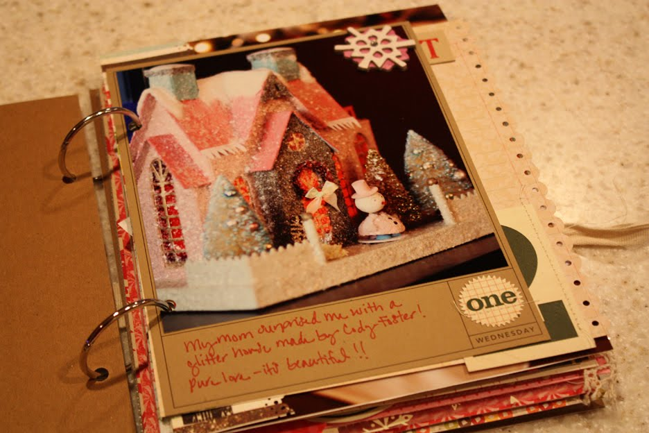 decemberdailyscrapbook2010-1