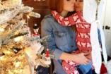 Karácsonyi inspiráció: legyen ünnep a lakásban