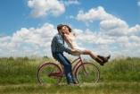 Hol a boldogság mostanában? - A boldogságkeresés útjai
