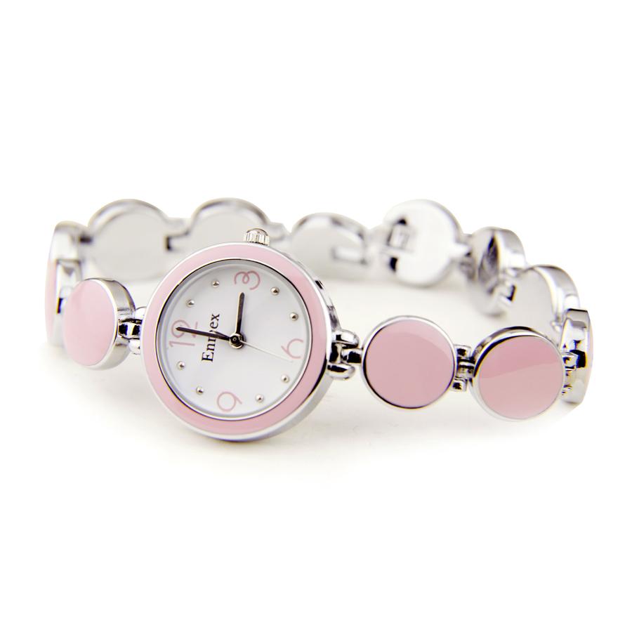 enmex-qixi-gifts-ladies-watch-ol-ladies-bracelet-table-fresh-fashion-ceramic-pure-white-tone-watch_2