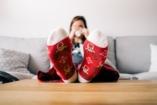 Idén egyedül töltöm a karácsonyt – magányosan, de boldogan