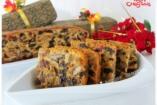 Top 3 karácsonyi sütemény recept - Ezek egy ünnepi asztalról sem hiányozhatnak