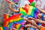 Nem elfogadónak, csak toleránsnak kell lenniük a bajor diákoknak a szexuális orientációkat illetően