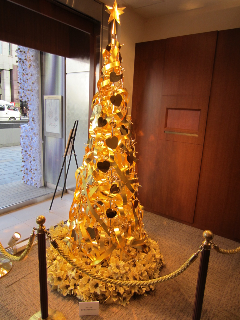 ginza-tanaka-golden-christmas-tree