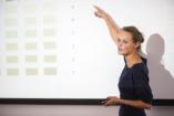 Mit vegyen az osztály a pedagógusnak?