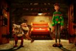 A 11 legvarázslatosabb karácsonyi rajzfilm – Megható és tanulságos történetek nem csak gyerekeknek