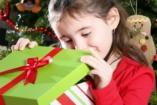 Kisgyerekes családhoz ne ilyen ajándékot vigyen!
