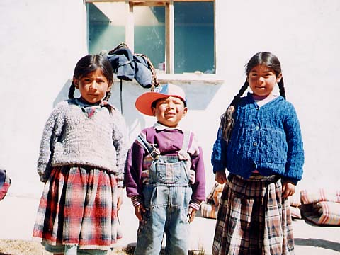 lakota_children