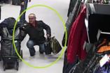 Döbbenet: babakocsiból lopott a férfi – a rendőrség keresi