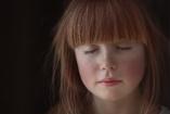Aspergeres gyerekek - ezekre a tünetekre figyelj!