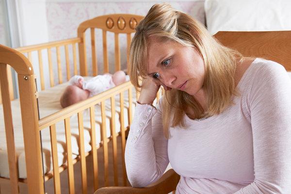 personal-space-moms-regret-having-kids