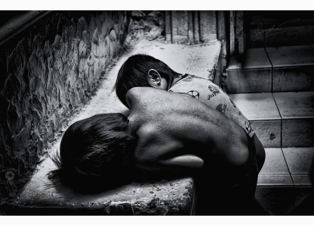poor-children-1712544_1920