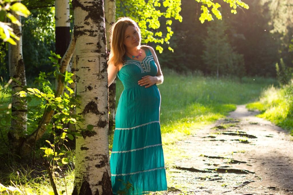 pregnancy-1498543_1920