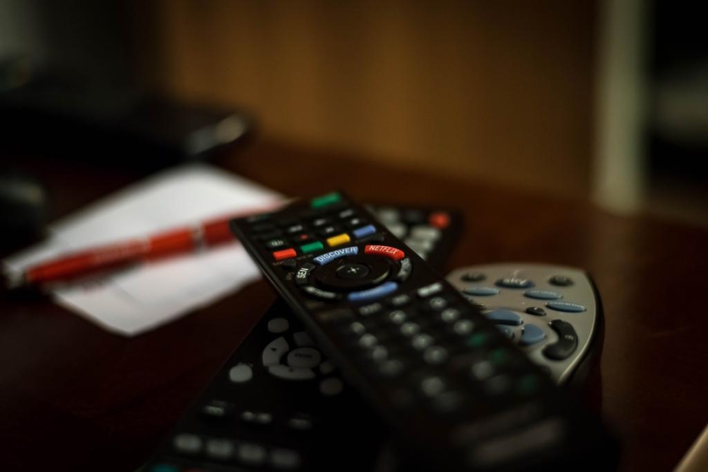 Naponta több órát nézzük a televíziót és a rosszul megválasztott üléspozíciónk 40 százalékkal nagyobb terhet ró a gerincre
