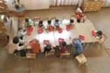 Romániában fejleszt óvodákat a magyar kormány