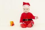 Milyen a jó ajándék egy kisgyermeknek?