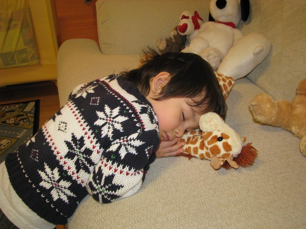 sleeping-824601_1920