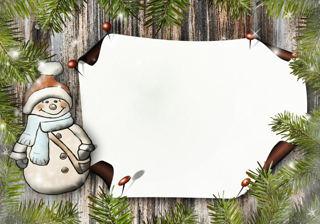 20 gyönyörű karácsonyi idézet – Képeslapra és ajándékkártyára is tökéletesek!