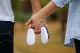 Még több kedvezmény jár a családoknak 2017-ben