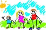 Botrány: Az Európai Bizottság le akarja állítani az Anya, Apa, Gyerekek-kampányt!