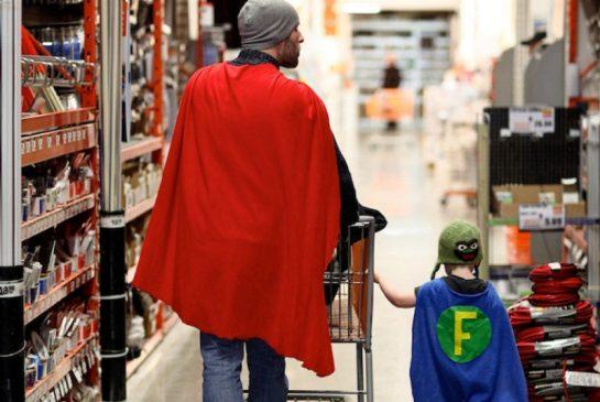 superheroes-jpg-size-xxlarge-promo