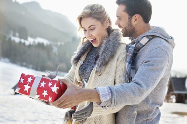 Ajándékötletek férjeknek és barátoknak