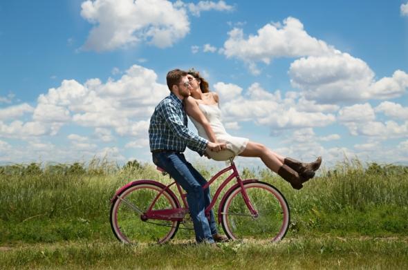 Így találtunk egymásra - Neten lelt szerelem