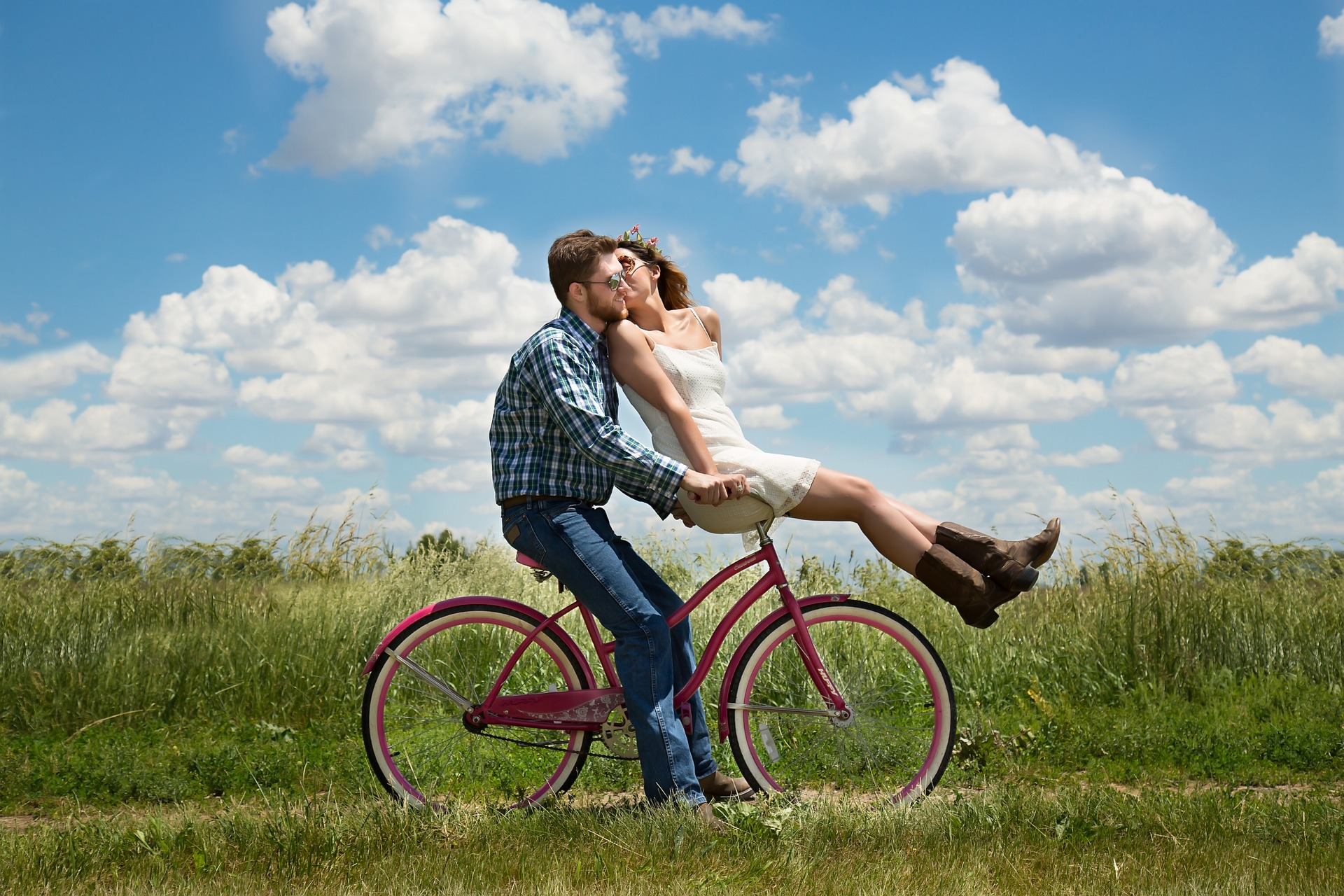 randevú szétválasztási költségek
