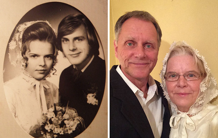 then-and-now-couples-recreate-old-photos-love-14-5739d3659bb07__700