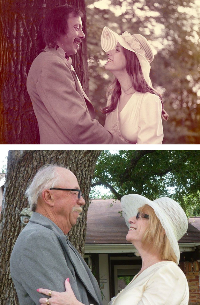 then-and-now-couples-recreate-old-photos-love-2-5739d33523ac8__700
