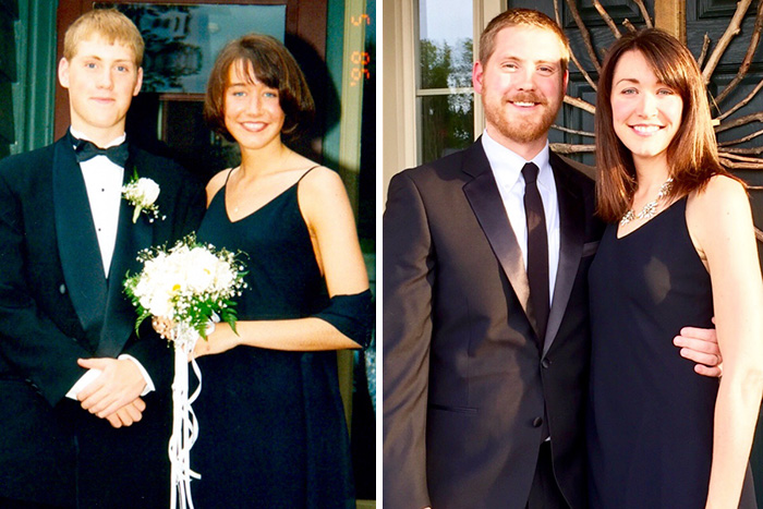 then-and-now-couples-recreate-old-photos-love-41-573b2397dd8b3__700