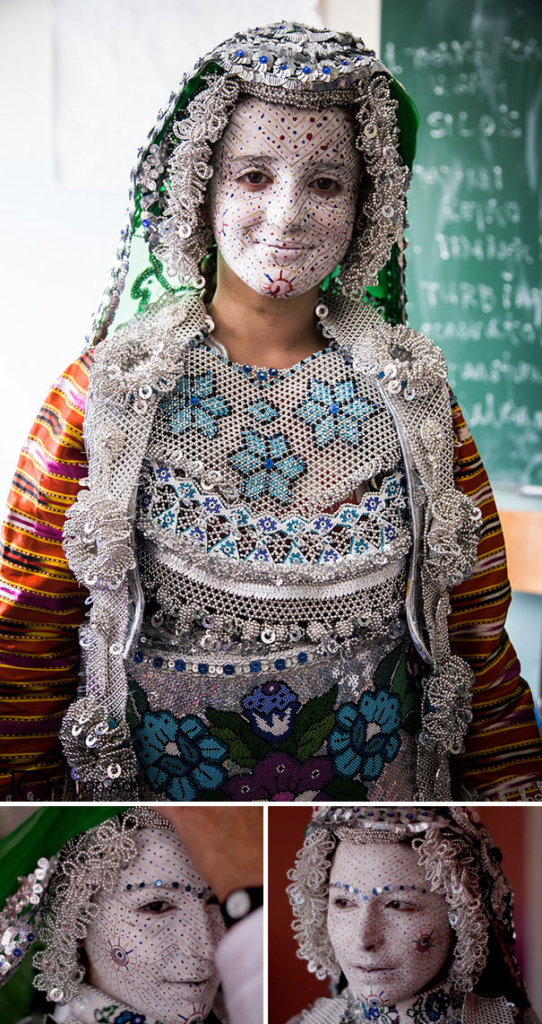 traditional-weddings-around-the-world-10-1