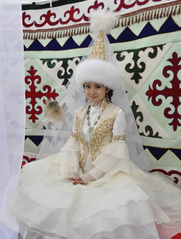 traditional-weddings-around-the-world-9__605