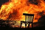 Hatéves kisfiú mentette ki testvéreit a tűzből