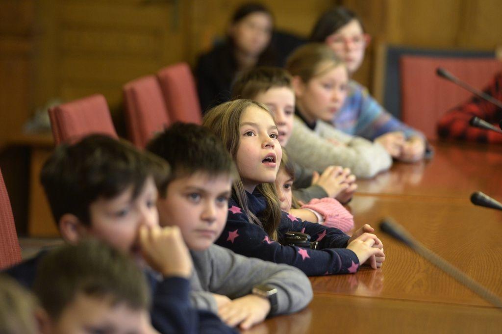 ukrainianchildren2_result