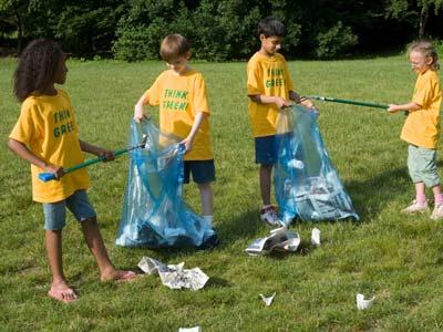 volunteer-opportunities-for-kids-1