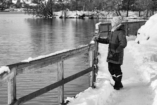 Mi is az a téli depresszió?