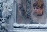 Megint egy gyönyörű karácsonyi videó